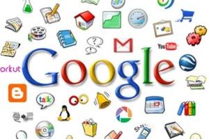 گوگل | www.Saeidpix.com