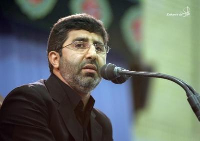 http://saeidpix.persiangig.com/image/haj-mohammadreza-taheri-www.saeidpix.com.jpg
